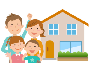 住宅ローンの悩み