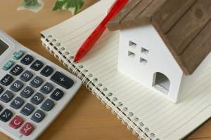 節税の計画