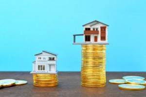 アパート建築の節税